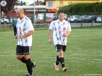 AS Andolsheim veterans vs AS Canton vert 28082020 00011