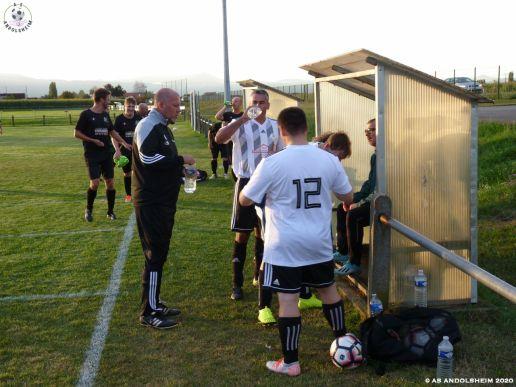 AS Andolsheim veterans vs AS Canton vert 28082020 00014