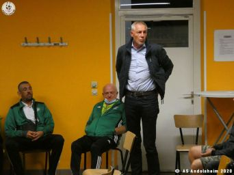 AG2020_AS_Andolsheim (10)_resultat