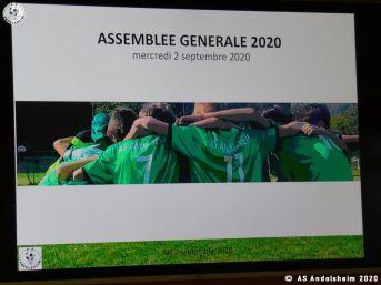 AG2020_AS_Andolsheim (12)_resultat