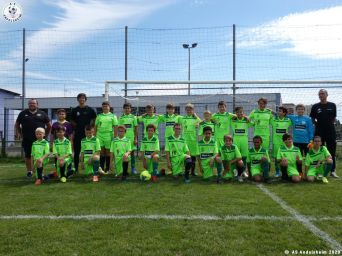 AS ANDOLSHEIM U 13 ASA 1 VS ASA 2 05092020 00002