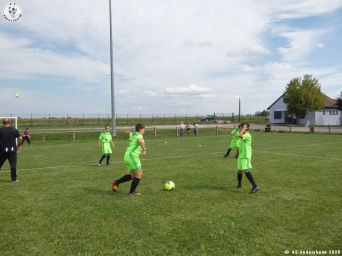 AS ANDOLSHEIM U 13 ASA 1 VS ASA 2 05092020 00007