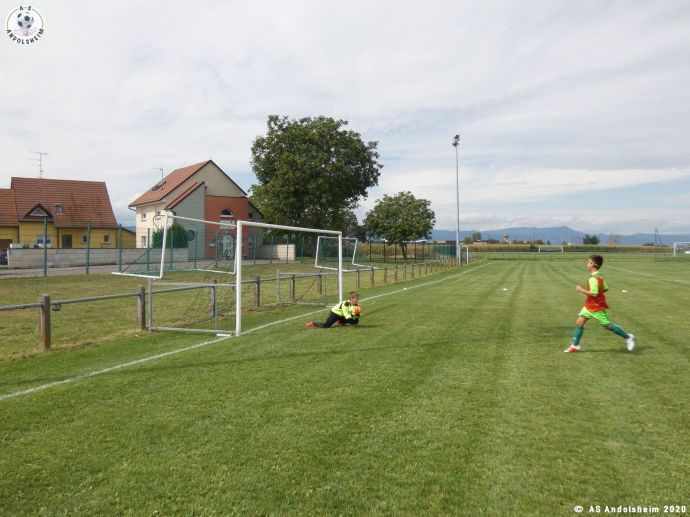 AS ANDOLSHEIM U 13 ASA 1 VS ASA 2 05092020 00008