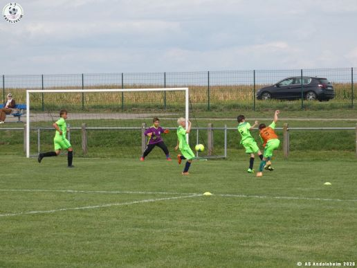AS ANDOLSHEIM U 13 ASA 1 VS ASA 2 05092020 00018