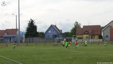 AS ANDOLSHEIM U 13 ASA 1 VS ASA 2 05092020 00044