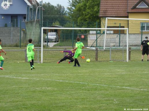 AS ANDOLSHEIM U 13 ASA 1 VS ASA 2 05092020 00050