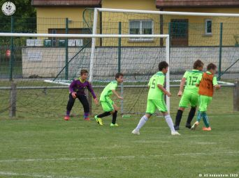 AS ANDOLSHEIM U 13 ASA 1 VS ASA 2 05092020 00052