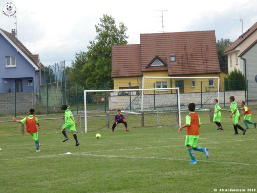 AS ANDOLSHEIM U 13 ASA 1 VS ASA 2 05092020 00054
