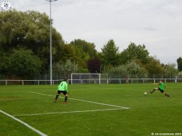 AS ANDOLSHEIM U 15 VS AS Ribeauville 05092020 00002