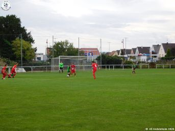AS ANDOLSHEIM U 15 VS AS Ribeauville 05092020 00015