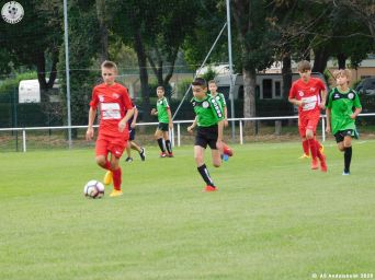 AS ANDOLSHEIM U 15 VS AS Ribeauville 05092020 00023