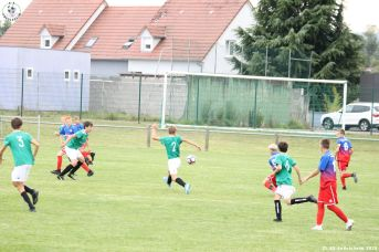 AS ANDOLSHEIM U15 VS MAISONSGOUTTES 05092020 00004