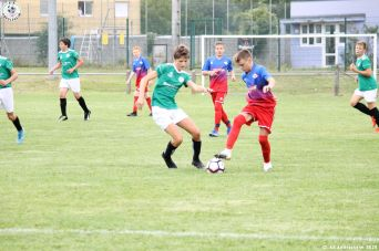 AS ANDOLSHEIM U15 VS MAISONSGOUTTES 05092020 00006