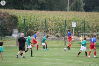 AS ANDOLSHEIM U15 VS MAISONSGOUTTES 05092020 00018