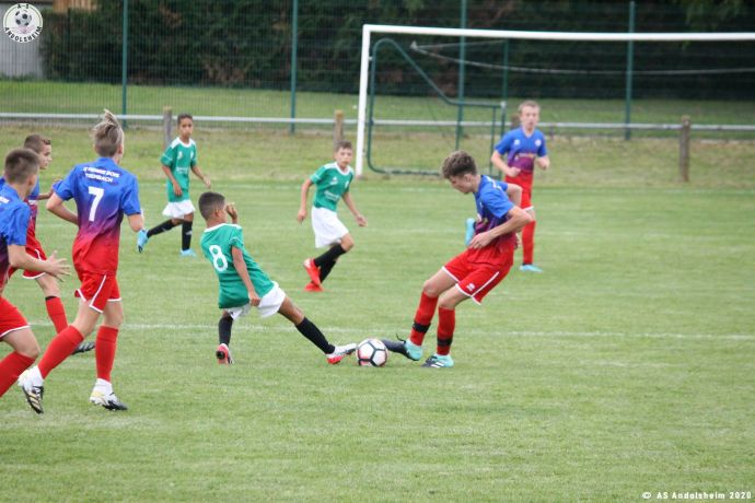 AS ANDOLSHEIM U15 VS MAISONSGOUTTES 05092020 00019