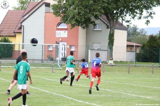 AS ANDOLSHEIM U15 VS MAISONSGOUTTES 05092020 00020