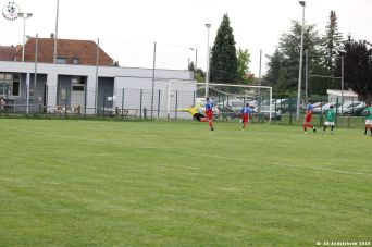 AS ANDOLSHEIM U15 VS MAISONSGOUTTES 05092020 00023
