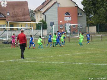 AS Andolsheim Coupe U13ASA_vs_Biesheim 19092020 00006