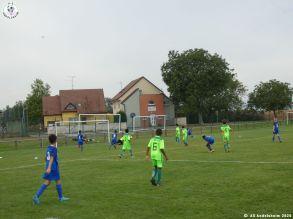 AS Andolsheim Coupe U13ASA_vs_Biesheim 19092020 00014