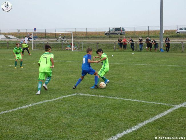 AS Andolsheim Coupe U13ASA_vs_Biesheim 19092020 00025