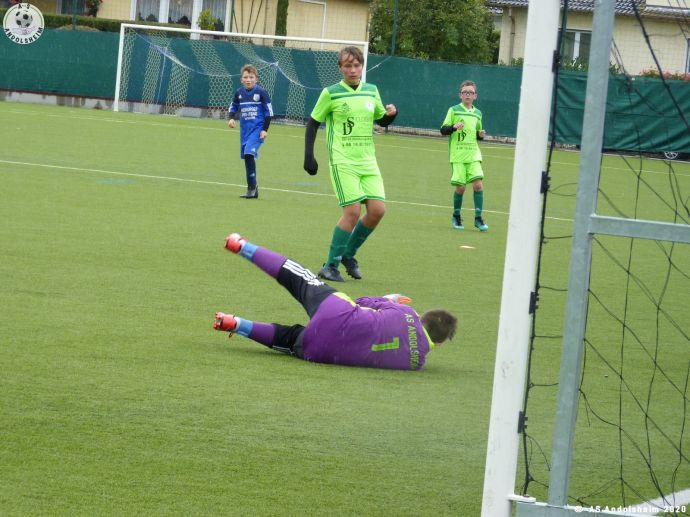 AS Andolsheim U 13 vs FC Benwihr 26092020 00000