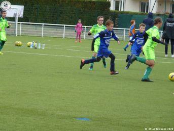 AS Andolsheim U 13 vs FC Benwihr 26092020 00004