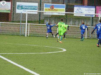 AS Andolsheim U 13 vs FC Benwihr 26092020 00007