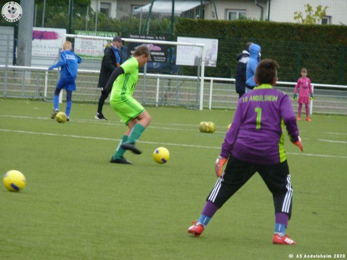 AS Andolsheim U 13 vs FC Benwihr 26092020 00008