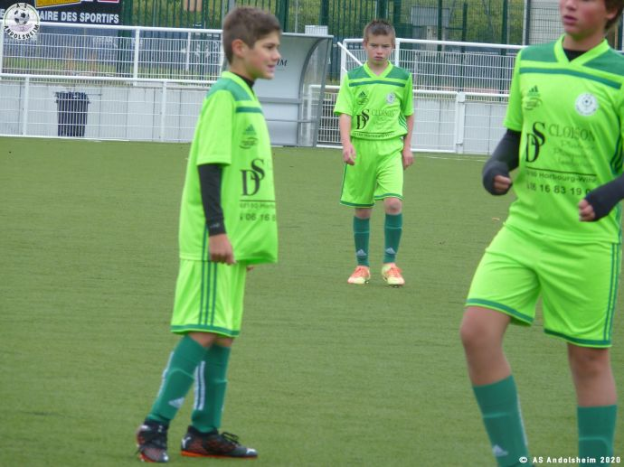 AS Andolsheim U 13 vs FC Benwihr 26092020 00011