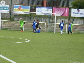 AS Andolsheim U 13 vs FC Benwihr 26092020 00012