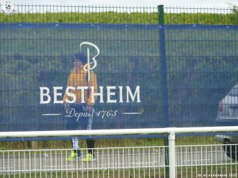 AS Andolsheim U 13 vs FC Benwihr 26092020 00015