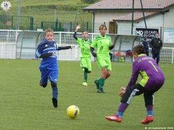 AS Andolsheim U 13 vs FC Benwihr 26092020 00018