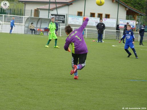 AS Andolsheim U 13 vs FC Benwihr 26092020 00020