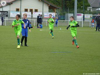 AS Andolsheim U 13 vs FC Benwihr 26092020 00025