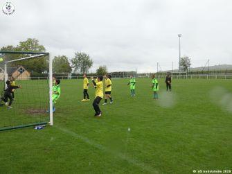 AS Andolsheim U 13 vs FC Riquewihr 26092020 00029