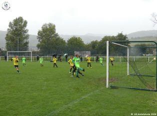 AS Andolsheim U 13 vs FC Riquewihr 26092020 00032