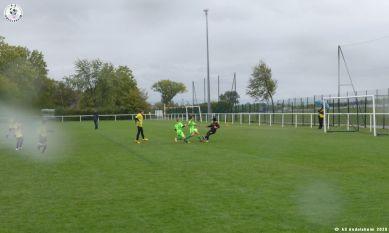 AS Andolsheim U 13 vs FC Riquewihr 26092020 00038