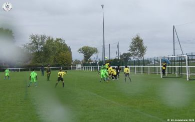 AS Andolsheim U 13 vs FC Riquewihr 26092020 00039