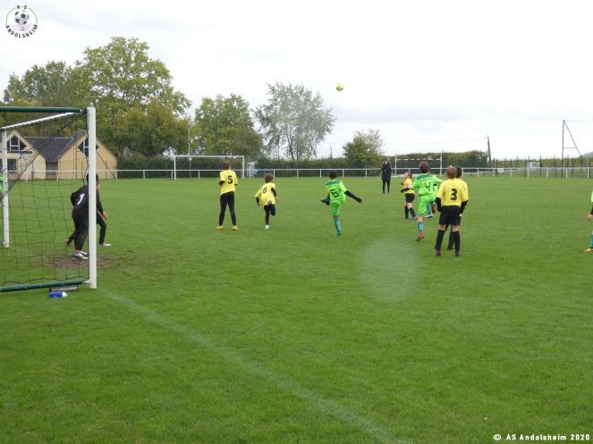 AS Andolsheim U 13 vs FC Riquewihr 26092020 00048
