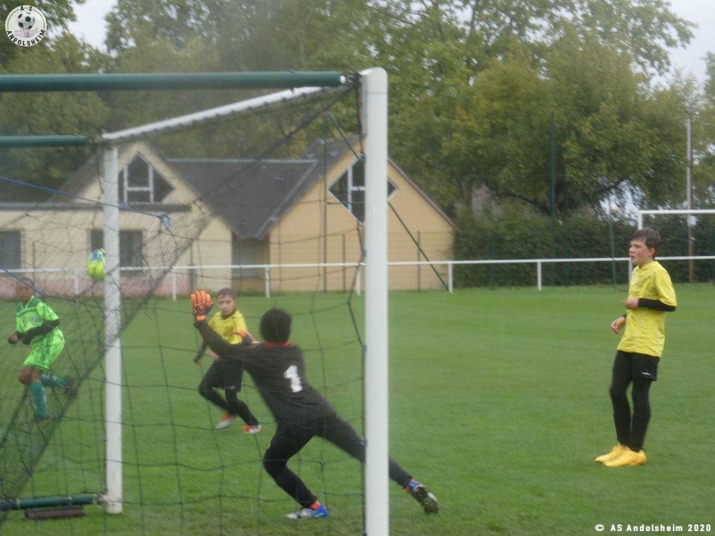 AS Andolsheim U 13 vs FC Riquewihr 26092020 00051