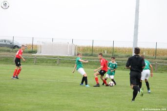 AS Andolsheim U 15 1 Coupe Credit Mutuel vs Avenir Vauban 00012