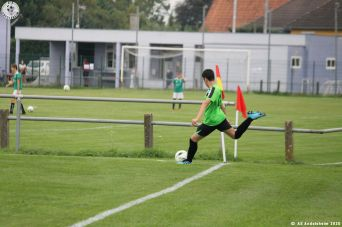 AS Andolsheim U 15 2 vs Horbourg EHWH96 00018