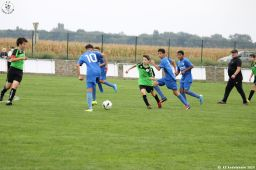 AS Andolsheim U 15 2 vs Horbourg EHWH96 00028