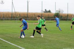 AS Andolsheim U 15 2 vs Horbourg EHWH96 00029