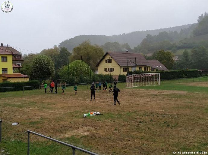 AS Andolsheim U 15 vs C.S. STE CROIX AUX MINES 26092020 00000