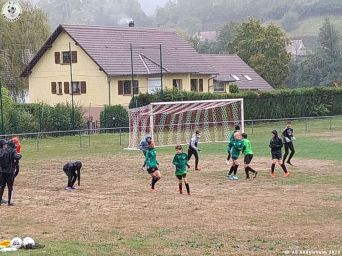 AS Andolsheim U 15 vs C.S. STE CROIX AUX MINES 26092020 00002