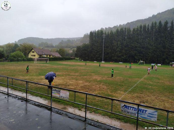 AS Andolsheim U 15 vs C.S. STE CROIX AUX MINES 26092020 00008