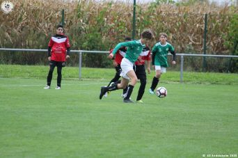 AS Andolsheim U 15 vs FC Cernay 26092020 00001