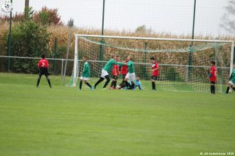AS Andolsheim U 15 vs FC Cernay 26092020 00005