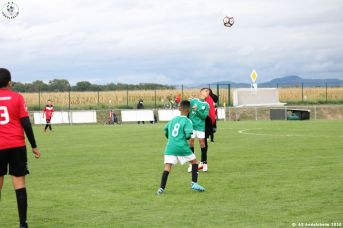 AS Andolsheim U 15 vs FC Cernay 26092020 00025